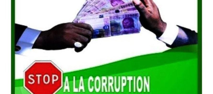 """Résultat de recherche d'images pour """"afrique, corruption,"""""""